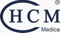 Nantong Healthcare Medical Instrument Co., Ltd. logo