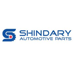 SHINDARY AUTOMOTIVE PARTS CO., LTD. logo