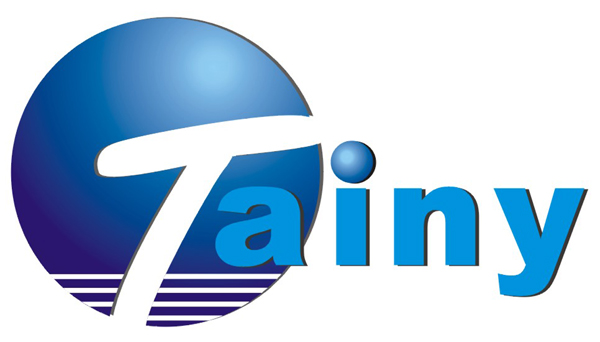 Shenzhen Tainy Electronics Co., Ltd logo