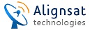 Alignsat Communication Technologies Co., Ltd logo