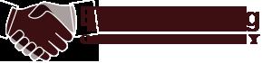 Exotic Trading Company LTD logo