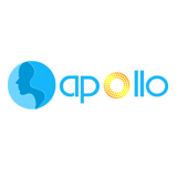 Shandong Apollo Biological Manufacture Co., Ltd. logo