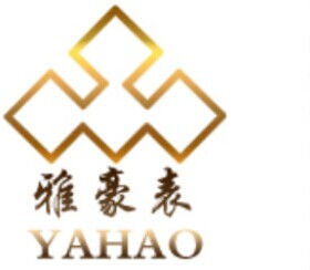Shenzhen Yajiashi Clock CO.,LTD. logo