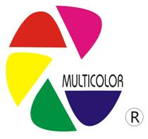 HANGZHOU MULTICOLOR CHEMICAL CO., LTD. logo