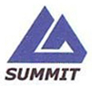 Jiangsu Summit Packaging Machinery Co., Ltd. logo