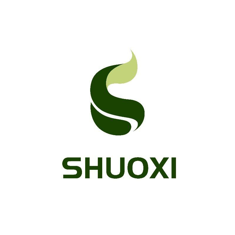 Hebei ShuoXi Biotechnology co.,LTD. logo