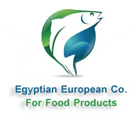 Egyptian European Co. For Food Products logo