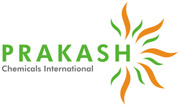 Prakash Chemicals International Pvt Ltd logo