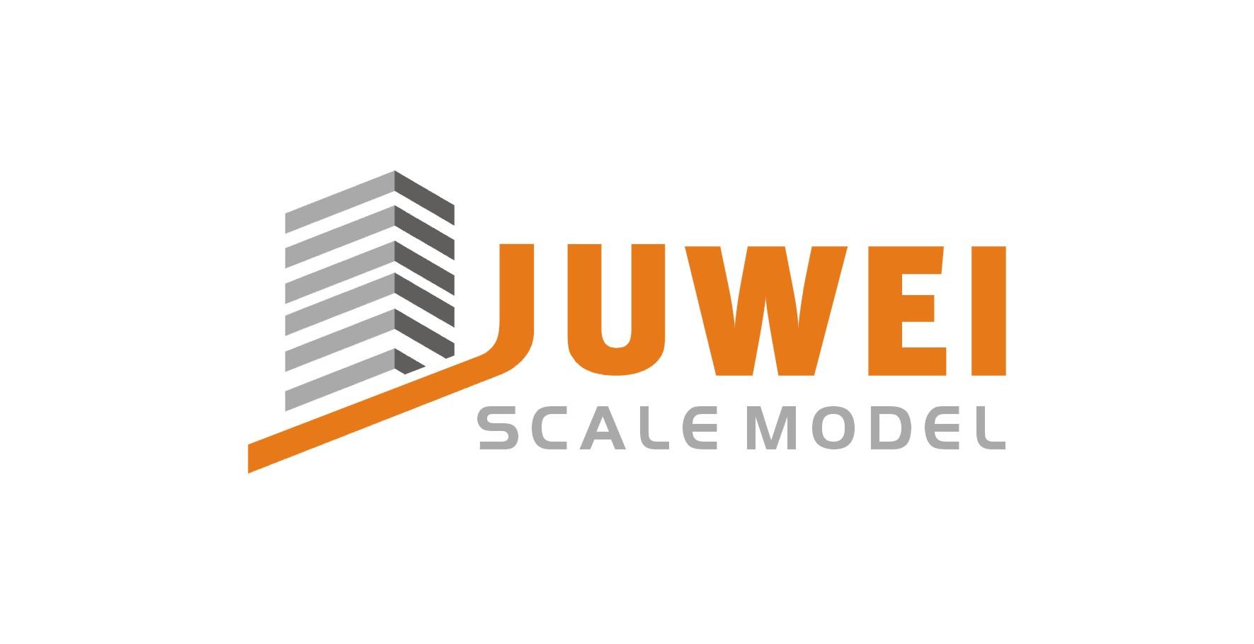 Juwei Scale Model (Shanghai) Co.,Ltd logo