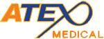 ATEX MEDICAL CO.,LTD. logo