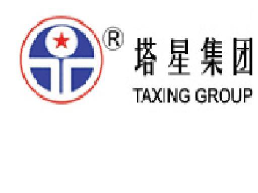 Shanghai Taxing Stone Co., Ltd logo