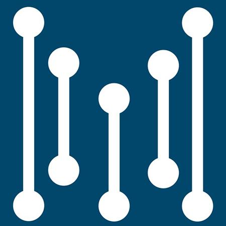 MOKO TECHNOLOGY LTD logo