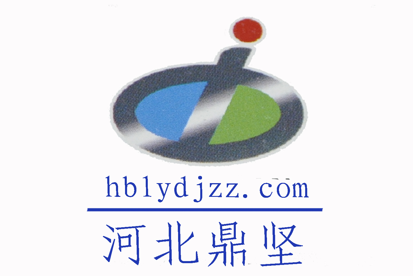Hebei Dingjian Machinery Manufacturing Co., Ltd. logo