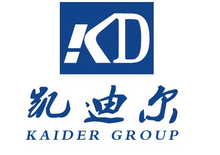 Juxian Kaider Group Co.,Ltd logo