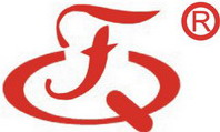 WUHAN FUQIANG SCIENCE & TECHNOLOGY DEVELOPMENT CO,. LTD logo