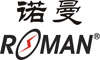 ROMAN ELECTRICAL APPLIANCE CO.,LTD logo