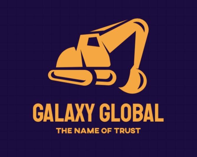 Galaxy Global logo