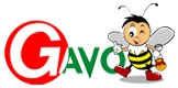 Gavo Farms Co., Ltd. logo