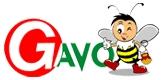 Gavo Farms Co., Ltd. logo