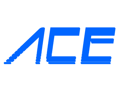 ACE Technology Limited logo