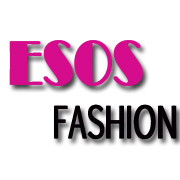 ESOS FASHION CO.,LTD logo