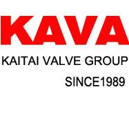 KaiTai Valve Group Co.,Ltd logo