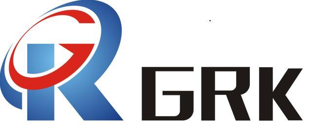 FOSHAN GRK Commercial Co.,Ltd logo