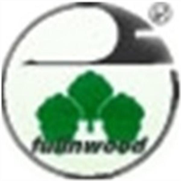 HEZE FULINWOOD logo