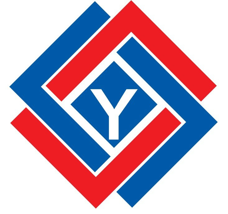 Guangzhou Jiuying Food Machinery Co.Ltd logo