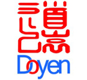 Doyen  (China) Machinery Co.,LTD logo