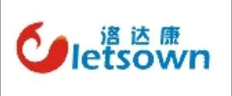 Tianjin Luodakang Technology Co.,Ltd. logo