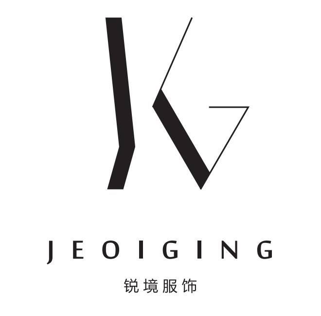Guangzhou Jeoiging Fashion Accessories Co., Ltd logo