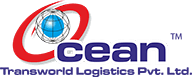 Ocean Transworld Logistics Pvt Ltd logo