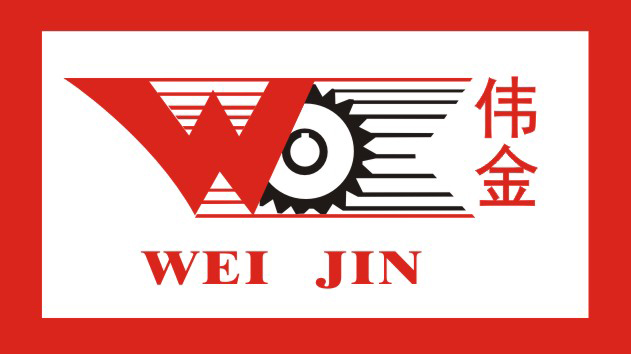 Zhanjiang Weida Machinery Industrial Co.,Ltd. logo