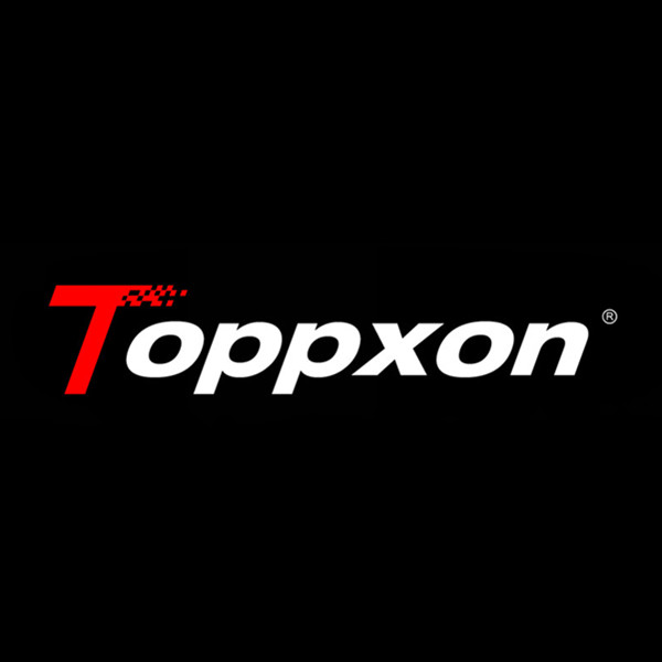 Shenzhen Toppxon Co., Ltd logo
