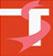 Jinhua Tiansheng Plastic & Hardware Factory logo