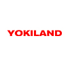 Shijiazhuang Yokiland import and export trade Co., Ltd logo
