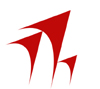 HeNan AnTai Foil Industry Co.,Ltd logo