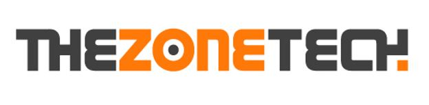 THEZONE TECH. CO., LTD. logo