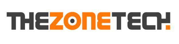 THEZONE TECH. CO., LTD. logo