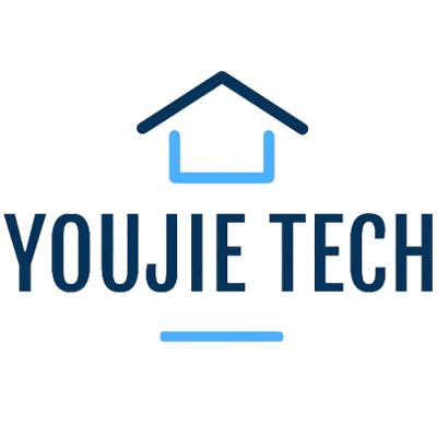 Anping Youjie Technology Co., Ltd. logo