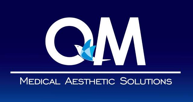 Beijing QM medical Co.,Ltd logo