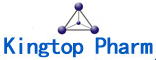 Sino Kingtop Pharm Co.,Ltd. logo