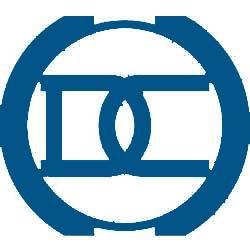 HANGZHOU LINAN DECHANG ELECTROSTATIC TECHNOLOGY CO.,LTD. logo
