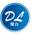 Foshan Shunde Dingli Electric Co., Ltd logo