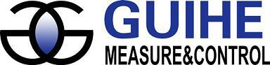 Qingdao Guihe Technology Co., Ltd logo