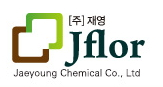 Jae Young Chemical Co., Ltd. logo