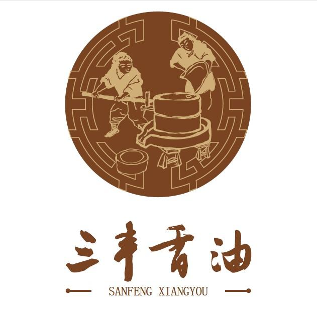 Shandong Sanfeng Sesame Oil Co.,Ltd logo