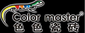 GUANGDONG COLOR MASTER BUILD MATERIAL CO., LTD logo