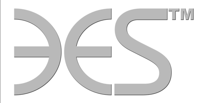 Shanghai BES Industrial Development Co., Ltd logo